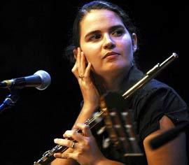 Niurka González